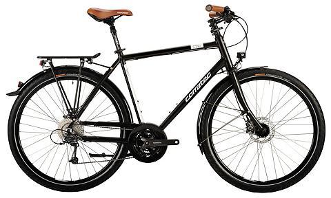 Herren Turistinis dviratis 29 Zoll 27 ...