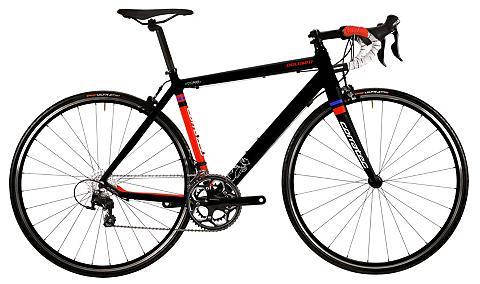 Lenktyninis dviratis 28 Zoll 22 Gang S...