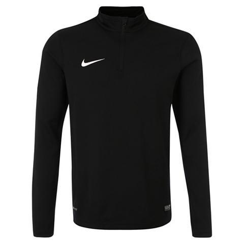 Academy 16 Midlayer sportiniai marškin...