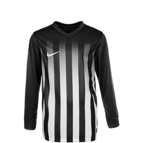Striped Division II Marškinėliai Kinde...
