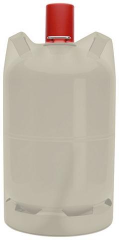 Uždangalas dėl Gasflasche (5 kg)