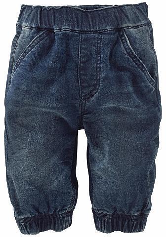 KLITZEKLEIN Sportinės kelnės