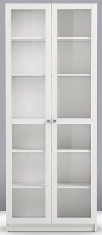 HOME AFFAIRE Stiklinės durelės »Anette« plotis 80 c...