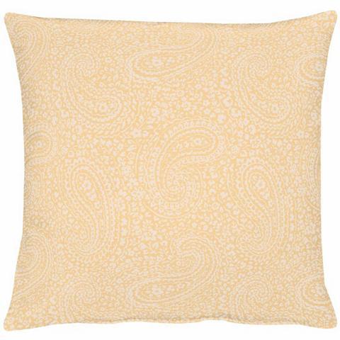 APELT Dekoratyvinė pagalvėlė »7907 universal...