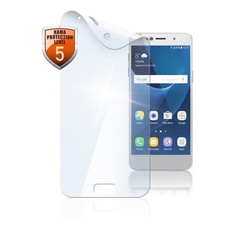 Displayschutzfolie dėl Samsung Galaxy ...