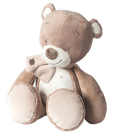 Minkštas žaislas beige »Tom der Bär«