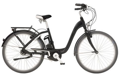 Kettler Elektrinis miesto dviratis Mot...
