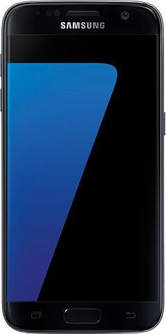 SAMSUNG Galaxy S7 Išmanusis telefonas (129 cm ...