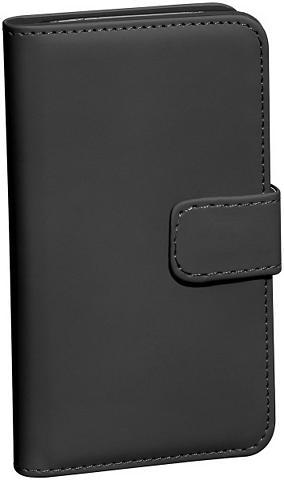 Вėklas mobiliajam telefonui »Book dėkl...