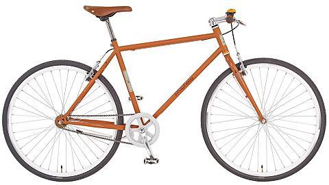 Herren dviratis 28 Zoll 1 Gang