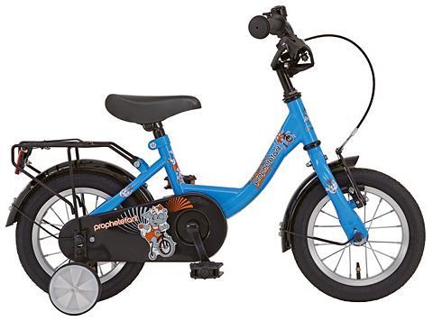 PROPHETE Vaikiškas dviratis 12 Zoll 1 Gang Rück...