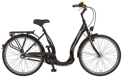 Moterims dviratis 26 Zoll 7 Gang Naben...
