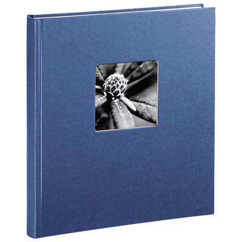 Nuotraukų albumas 29 x 32 cm 50 Seiten...