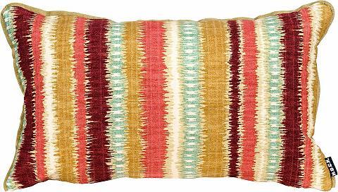 H.O.C.K. Sėmaišis pagalvė »Kelim Raya«