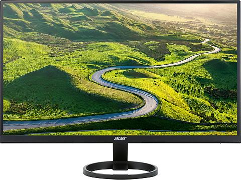 R271bmid LED-Monitor 69 cm (27 Zoll) 1...