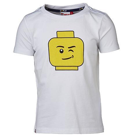 Brick?N Bricks Marškinėliai Tony