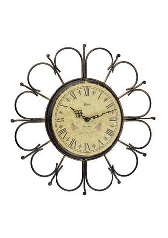 Sieninis laikrodis »30896-002100«
