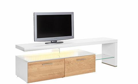 TV staliukas su TV-Br