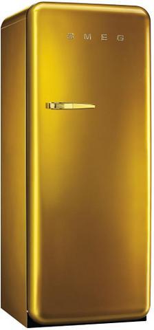 Šaldytuvas FAB28RDG Energijos klasė A+...
