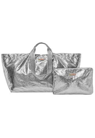BRASI & BRASI Brasi&brasi Rinkinys: Kelioninis krepš...
