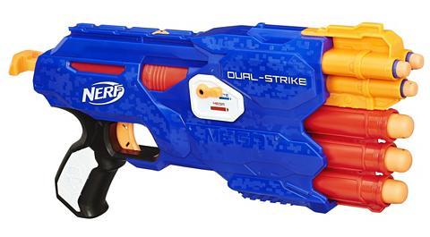 Žaislinis šautuvas »Nerf N-Strike Elit...