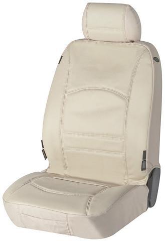 WALSER Automobilių sėdynių užvalkalai »Ranger...