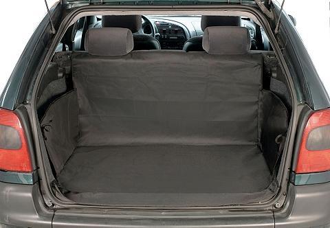 WALSER Automobilio bagažinės užvalkalas »Cäsa...