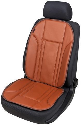 Automobilių sėdynių užvalkalai »Ravenn...
