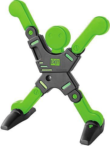 EXIT Žaislai » X-Man Safety Keeper«