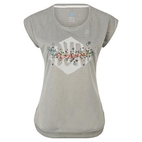 Tebe sportiniai marškinėliai moteriška...