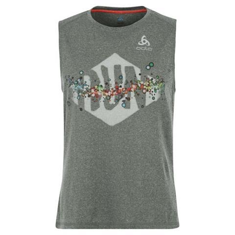 Raptor Sportiniai marškinėliai be rank...