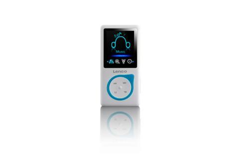 MP3 / MP4 Player