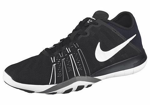 Sportiniai batai »Free TR 6 Wmns«