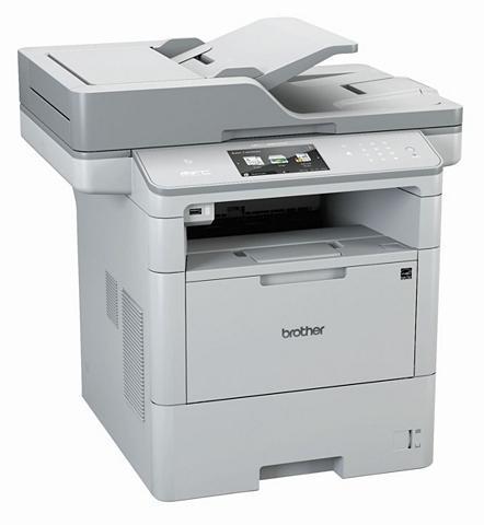 Lazerinis daugiafunkcinis spausdintuva...