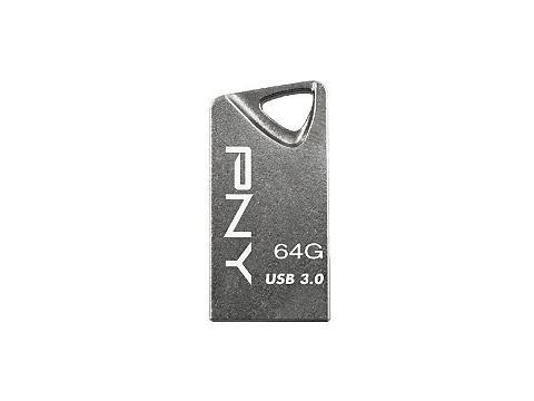 USB raktas 3.0 T3 Attach