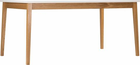 Valgomojo stalas »Elinee« plotis 165 c...