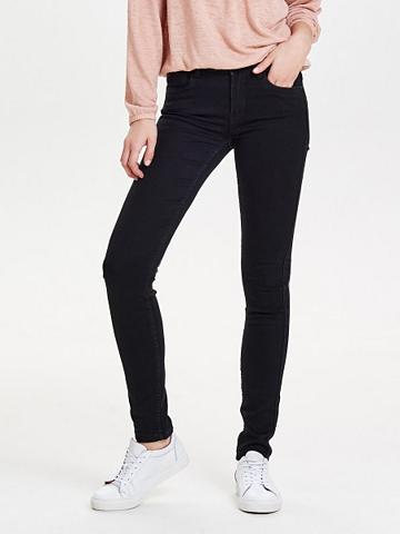 Aptemptas reg. soft ultimate džinsai