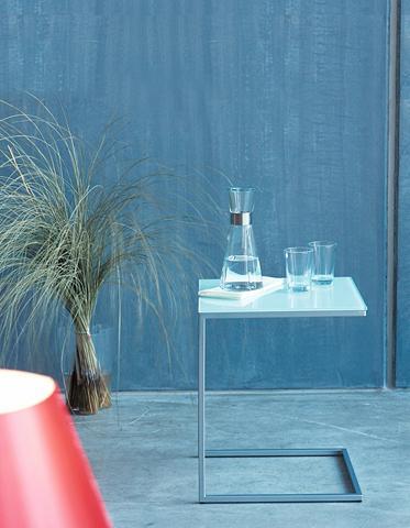 Pristatomas stalas »classico« in liege...