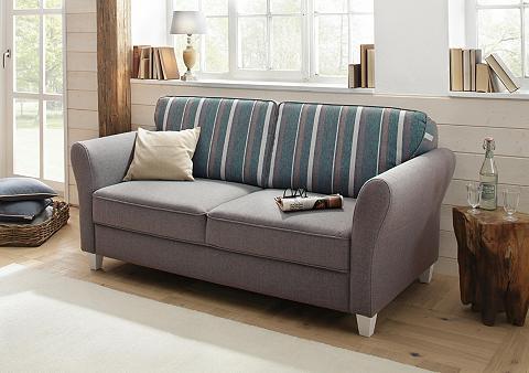 Trivietė sofa »Baltrum«