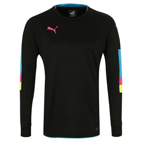 Tournament Sportiniai marškinėliai ilg...