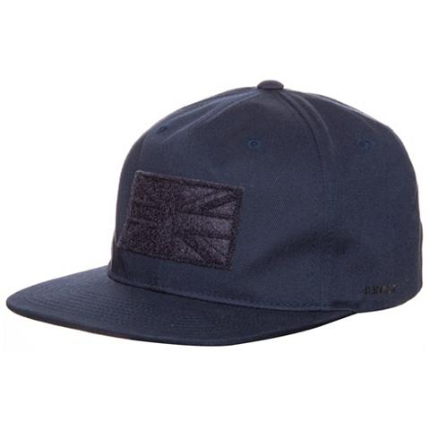 Troy - British Snapback Kepurė su snap...