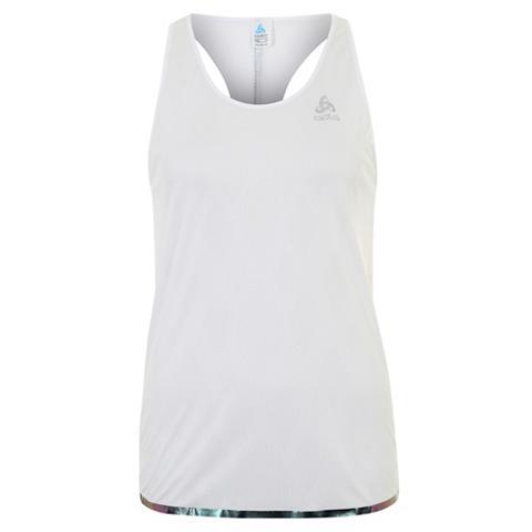 Yotta Sportiniai marškinėliai be ranko...