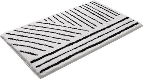 Vonios kilimėlis Esprit