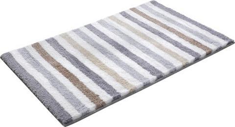 ESPRIT Vonios kilimėlis »Line Stripe« aukštis...