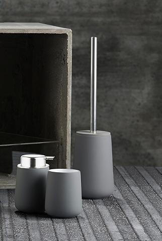 ZONE DENMARK Vonios priedų rinkinys »Nova 1« 2-tlg....