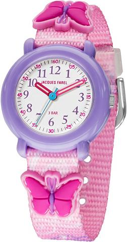 Laikrodis »KPA9002«