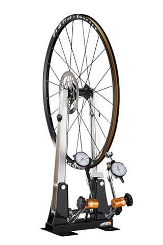 SUPERB Super B dviračio stovas »Zentrierständ...