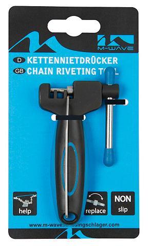 M-Wave Kettennieter »Fahrradwerkzeug«