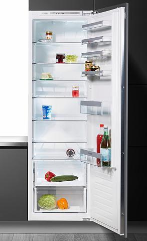 Įmontuojamas šaldytuvas KI81RVF30 Ener...