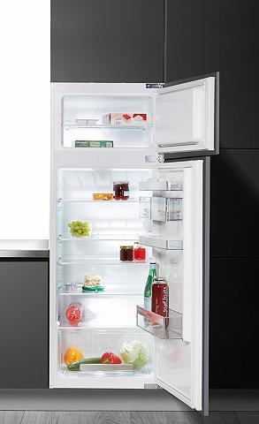 SIEMENS Įmontuojamas šaldytuvas 1446 cm hoch 5...